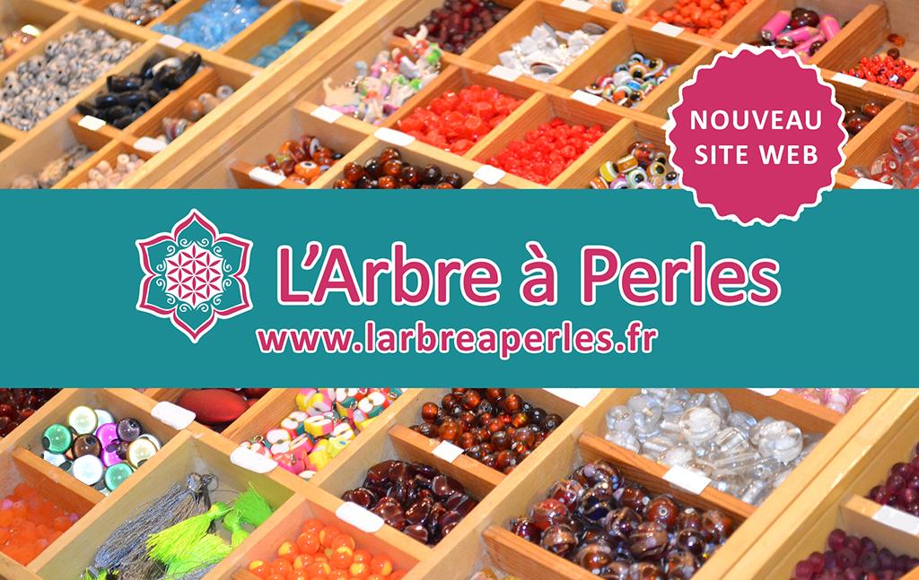 perles pierres naturelles pour bijoux